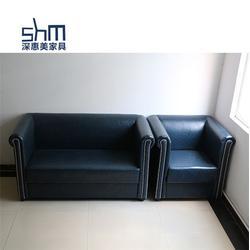 深惠美家具公司 盐田咖啡厅沙发家具-咖啡厅沙发家具图片