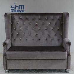 深惠美家具(图)、南山精品沙发家具、精品沙发家具图片