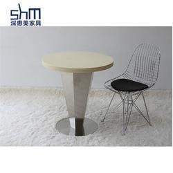 深惠美家具(在线咨询) 餐桌家具椅 福田餐桌家具椅图片