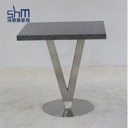 宝安餐桌家具|餐桌家具|联系深惠美家具图片