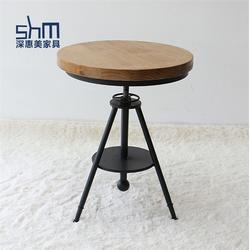 宝安创意餐桌、创意餐桌、深惠美家具公司(多图)图片