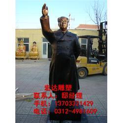 名人雕塑,名人雕塑品牌厂家,名人雕塑生产铸造厂图片