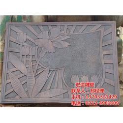 地面铜浮雕厂家|铜地雕|铜地雕什么图片