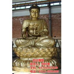 铜佛像产品案例图 铜佛像 铜佛像生产厂家(多图)图片