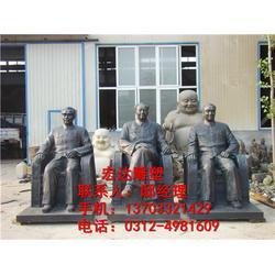 园林铸铜雕塑厂,人物雕塑,人物雕塑铸造厂家图片