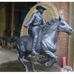 铜雕马,宏达铜雕厂家(在线咨询),景观铜雕马制作厂家图片