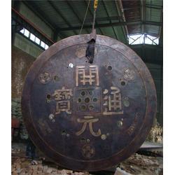 铸铜浮雕、人物铸铜浮雕厂、铜浮雕生产厂家图片