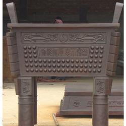青铜器铜鼎厂家|铜鼎|铜鼎雕塑铸造厂(多图)图片