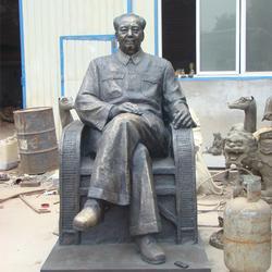 人物雕塑生产厂家(多图),古代铸铜人物雕塑,人物雕塑图片