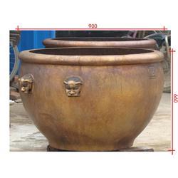 铜大缸、订购铸铜大缸(在线咨询)、找铸铜大缸厂家图片