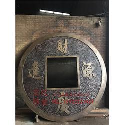 河北厂家可定制(图)_铜地雕样式造型图_铜地雕图片