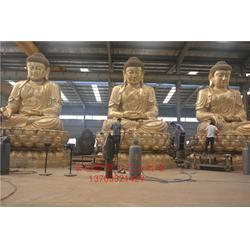 铸铜佛像生产商(在线咨询),铸铜佛像,铸铜佛像哪家做的好图片