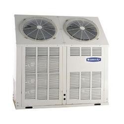 中央空调、新野中央空调、清新制冷(优质商家)图片
