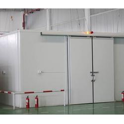南阳冷库安装,清新制冷专业设计安装,南阳冷库图片