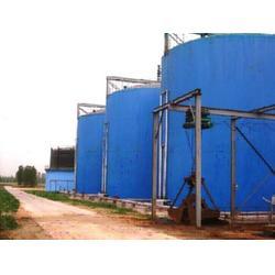 惠州ic厌氧反应器,诸城博顺环保,ic厌氧反应器原理图片
