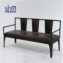 福田现代沙发定做-现代沙发定做-深惠美家具(查看)图片