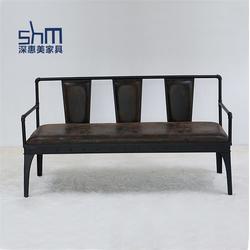 深圳沙发椅生产|深圳沙发椅|深惠美家具公司图片