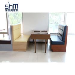 盐田室内餐桌椅,室内餐桌椅,深惠美家具(查看)图片