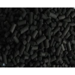 阳泉活性炭,山西新捷活性炭,除甲醛活性炭图片