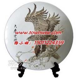 陶瓷花瓶定做,陶瓷艺术盘,茶叶罐定做,陶瓷礼品定制,陶瓷盘子定做,瓷器定做图片