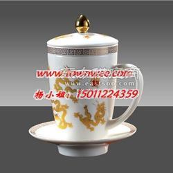 骨瓷咖啡杯,定做礼品杯子,变色马克杯,陶瓷定做,广告杯订做,陶瓷茶杯,咖啡杯定做图片