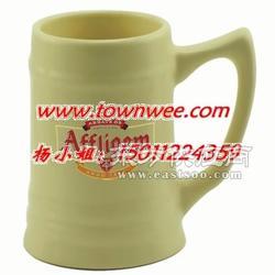 骨瓷咖啡杯,定做礼品杯子,办公盖杯,会议杯定制,陶瓷茶杯,瓷器定做,广告杯订做,保温杯图片