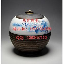 高档陶瓷礼品,定做陶瓷纪念盘,瓷器定做,陶瓷盘子定做,落地大花瓶,茶叶罐定做图片
