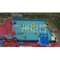 水上乐园项目设设施,水上乐园,广州炬博图片