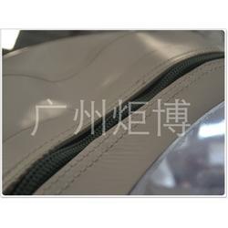 充气帐篷订购、陕西充气帐篷、广州炬博(多图)图片