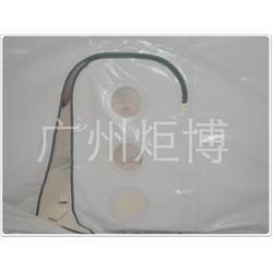 广州炬博-海口充气帐篷-婚宴充气帐篷图片