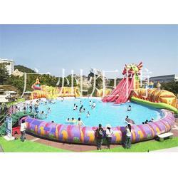 广州炬博(多图),水上乐园设施,水上乐园图片