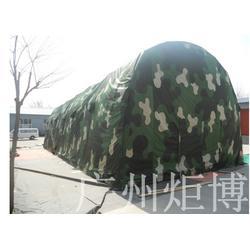 拉萨充气帐篷-广州炬博-充气帐篷厂家图片