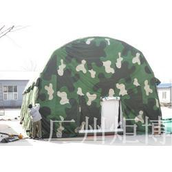 充气帐篷出租、丽江充气帐篷、广州炬博图片
