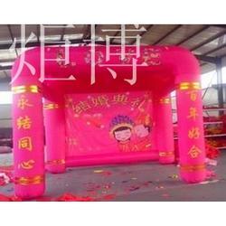 徐州充气帐篷,广州炬博,军事充气帐篷图片