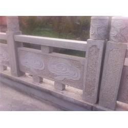 园林石雕|石雕|北方石材厂(图)图片