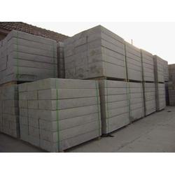 邹城路沿石|北方石材(优质商家)|路沿石供应商图片