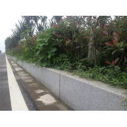五莲北方(图)_公路路沿石供应商_运城公路路沿石图片