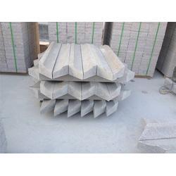 动物石雕-石雕-五莲北方石材图片