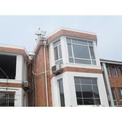 玉峰断桥铝门窗(图),邯郸断桥铝门窗,断桥铝门窗图片