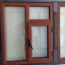 铝包木门窗,玉峰断桥铝门窗,邯郸铝包木门窗图片