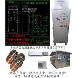 800A防爆開關箱生產行家戶外圖片