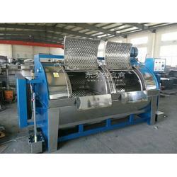 煤矿工业洗衣机厂家海默机械图片