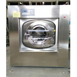 西臧全自动洗脱机全自动洗衣机厂家图片