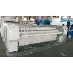 医院洗衣房专用工业烫平机图片