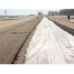 通达公路工程(图),高速公路施工,南阳公路施工图片