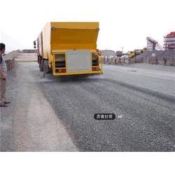 公路施工报价,通达公路工程(在线咨询),香港公路施工图片