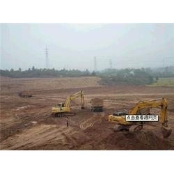 公路施工行业-泰安公路施工-通达公路工程图片