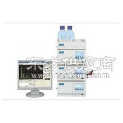 伍丰LC-100P制备液相色谱仪图片