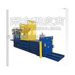 HBA-SB135椰糠压块机图片