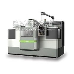 X-MET8000手持式合金分析仪图片